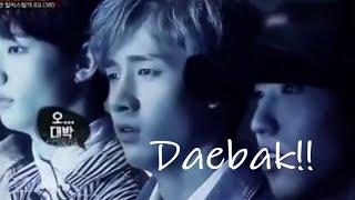 download lagu Chan Reaction To Felix Singing Voice Stray Kids Ep gratis