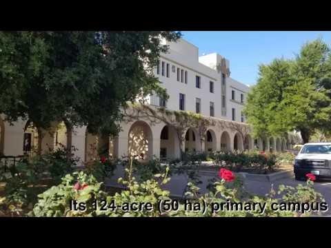 Download Lagu Visiting The California Institute of Technology (CALTECH).mp3