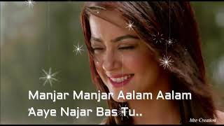 download lagu Mahiya Ve Soniya By Atif Aslam Whatsapp Status,new Whatsapp gratis