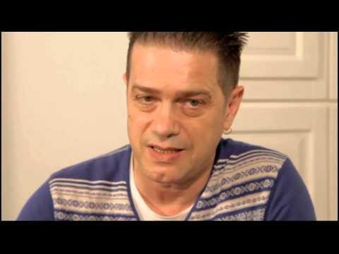 Santiago Auserón en defensa de la filosofía