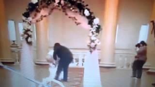 приколы свадьба