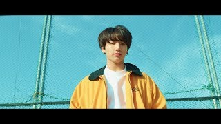 Bts 방탄소년단 39 Euphoria Theme Of Love Yourself 起 Wonder 39