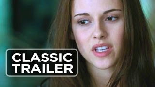 The Twilight Saga: Eclipse (2010) - Official Trailer