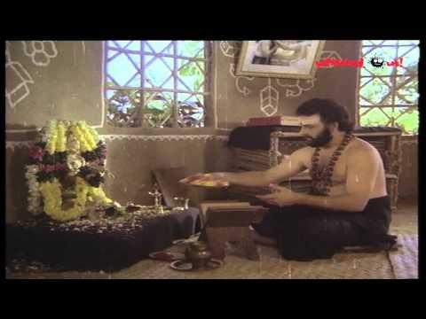 Ayyappa Swamy Mahatyam Songs - Mala Dharanam - Sarath Babu video