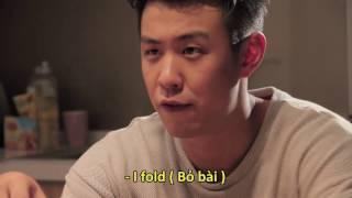 Vlog 38: Làm thế nào để trở thành người bạn trai hoàn hảo? ( How to be the PERFECT boyfriend )