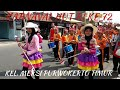download mp3 dan video KARNAVAL HUT RI KE 72 KEL. MERSI PURWOKERTO TIMUR