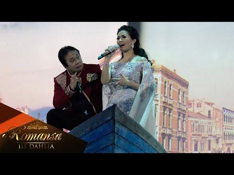 download lagu Iis Dahlia Feat Mansyur S  Gadis Atau Janda   - Romansa Iis Dahlia 20/1 gratis