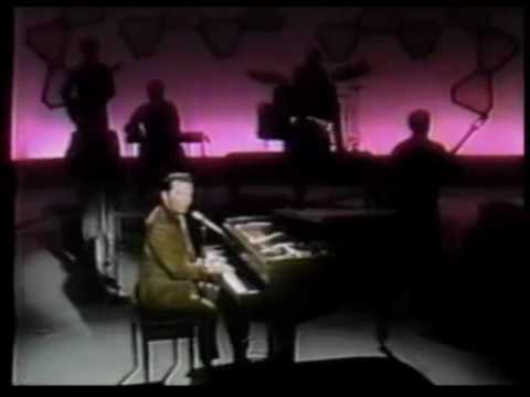 Jerry Lee Lewis - One More Time