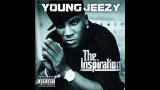 Watch Young Jeezy Bury Me A G video