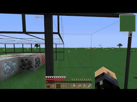 Pack De Texturas De Vegetta777 Para El Minecraft