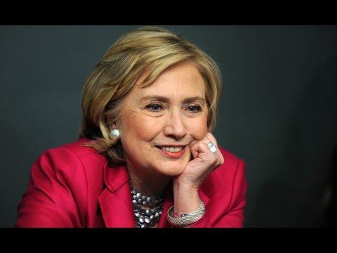 Hillary Clinton Hires Keystone XL Pipeline Lobbyist As Campaign Consultant