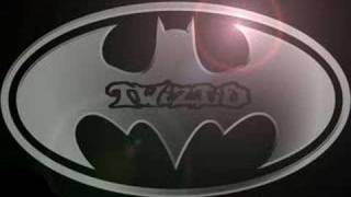 Watch Twiztid I Wanna Be video