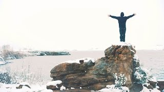 """COLD PARTS"" GH5 Test film 4k"