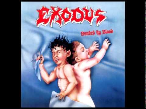 Exodus - Exodus