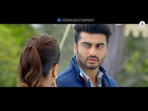 Phir Bhi Tumko Chahunga   Full Video   Half Girlfriend   Mithoon, Arijit Singh,