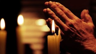The Lord 39 S Prayer Andrea Bocelli