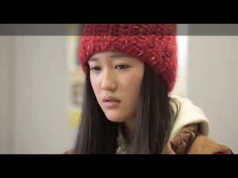 Greeeen   Sakura Color Thai + Jap + Eng sub 歌詞