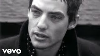 Watch Wallflowers 6th Avenue Heartache video