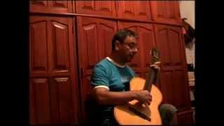 Vídeo 100 de Carlos Galhardo