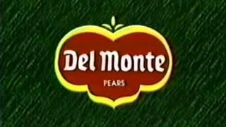 Fresh Del Monte Produce Inc. Corporate Video