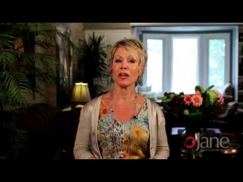 Psychosomatic Energetic Testing - Chakra Healing - Jane Durst Pulkys