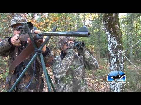 RED DEER HUNTING 1.wmv