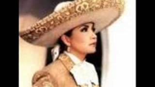 Watch Ana Gabriel Clemencia video