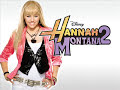 Hannah Montana de One In a [video]