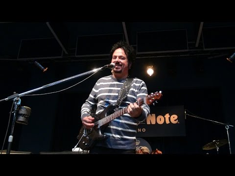 Lukather And Los Lobotomys Download Free