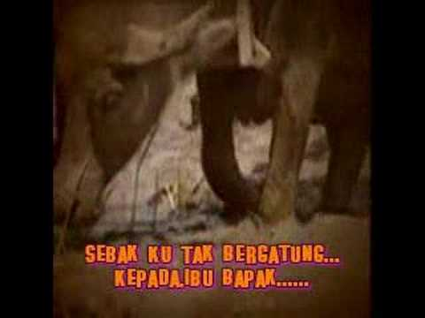 Mat Yeh - Galo Patoh Nanggar video