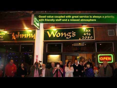 0 Chinese Restaurant on Hagley Road, Edgbaston, Birmingham   Call Us 0121 285 4772