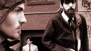 Watch Avett Brothers Living Of Love video