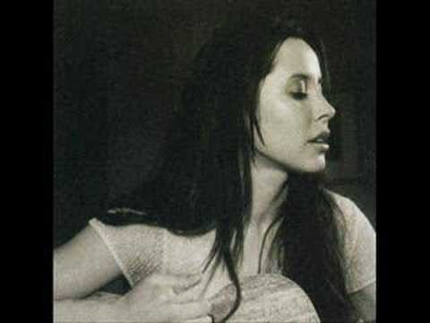 Nerina Pallot - Mr King