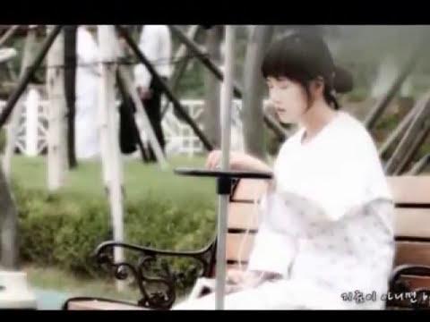 Recomendaciones de Doramas Coreanos 4