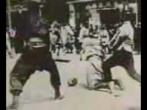 Execution Of Japanese Pow Battle Of Shanghai 1937 Youtube
