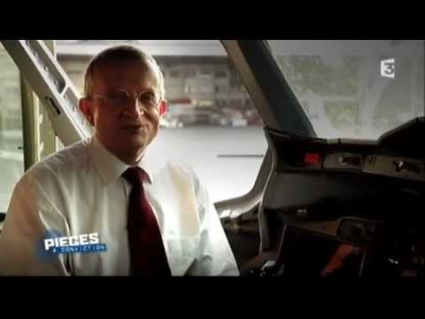 Vol AF 447: Les Raisons D'un Crash (Reconstitution) | Reportage Entier & Exclusif!