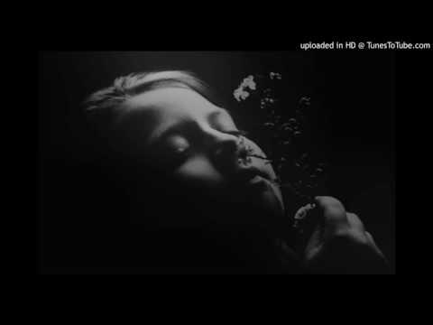 YokoO & In2Deep - Of Sorrow (Patlac Remix)