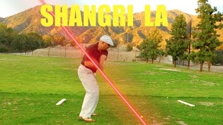 MSE SHANGRI LA