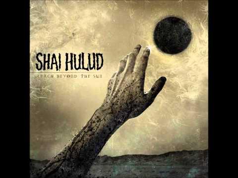 Shai Hulud - I Saturnine