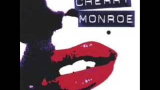 Watch Cherry Monroe Satellites video