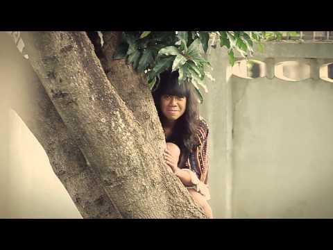 Call Me Maybe  Carly Rae Jepsen  (Bangkok Version )