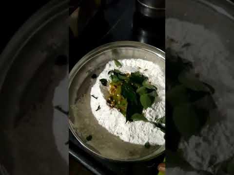 Telangana Super tasty Sarva Pindi