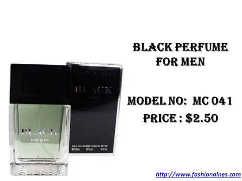 Wholesale Perfumes, Fragrances, Deos, Colognes, Designer Perfumes, Luxury Perfumes