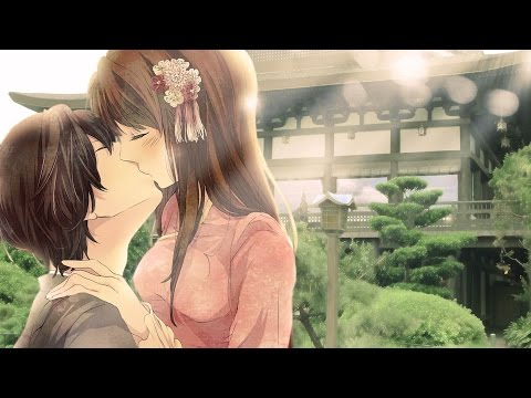 Top Best 18 RomanceDrama Comedy Anime HD
