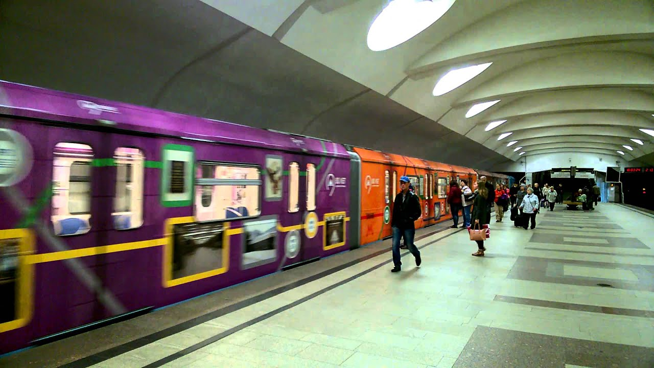 Проститутки за 1000 метро алтуфьево 11 фотография
