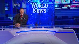 Ada Derana World News | 04th December 2020