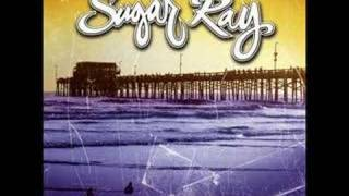 download lagu When It's Over - Sugar Ray gratis