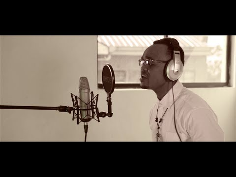 Siteketei (Cover) By Nana Music Official Video
