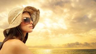 Download Lagu 3 HOURS The Best Chillout Mix | Peaceful & Relaxing Instrumental Music-Long Playlist Gratis STAFABAND