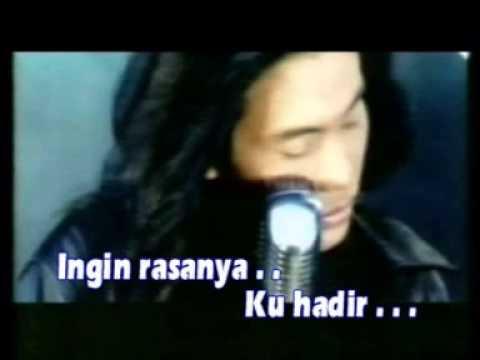 download lagu Sultan - Berpisah Di Penghujung Jalan